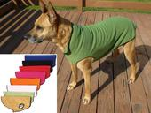 ecoCoat Large Dog Clothes